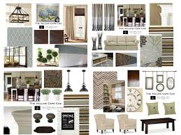 Small Picture Best Interior Design Course Online Colorful Library Picture Best