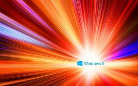 Ultra Hd Windows 8 Wallpaper 4k ...