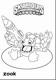 Christmas Cat Coloring Page Mario Color Pages Free Printable