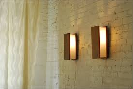 cool wireless wall sconce with home design wireless wall sconce with remote inspirational modern