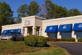 furniture raleigh nc.  Raleigh Raleigh Relocation Package  Bassett Furniture Direct Where To Find  And Nc T