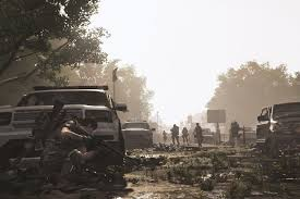 The Division 2 guide: 7 tips and tricks ...