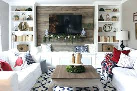 entertainment wall ideas tv modern wall to entertainment center ideas zen design tv wall