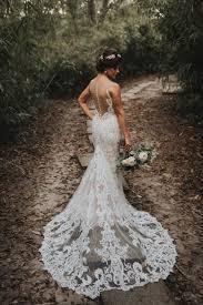 avery island jungle gardens bridal session kristen