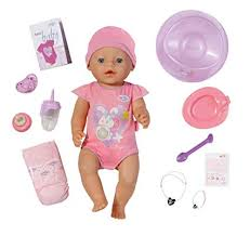girls baby photos amazon com life like baby dolls for girls realistic doll from baby