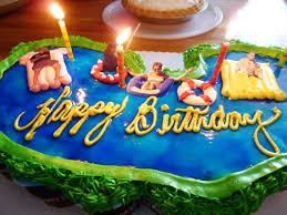Safeway Superhero Cake Birthday Cakes Menu Unicorn Cupcakes Prices