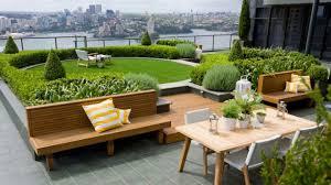 Roof Garden Design Ideas Trending Amazing Roof Garden Design Ideas Cheap Diy Gardening Landscape Vertical Herb 2018