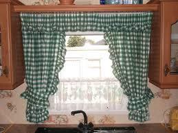 Kitchen Window Shelf Kitchen Window Over Sink Double White Plastic Waste Bin Ramp In