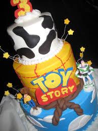 Toy Story Cakecentralcom