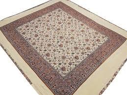 indian print duvet covers block print duvet covers dog print duvet cover cushion cover w insert