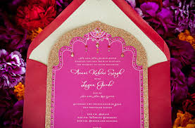 pink and gold wedding invitations hot pink gold wedding Pink And Gold Wedding Invitation Kits pink and gold wedding invitations hot pink gold wedding invitations Pink and Gold Glitter Wedding Invitations
