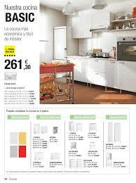 Catalogo Leroy Merlin Con La Casa Que Imaginas Especial Renueva Cocinas Leroy Merlin Baratas