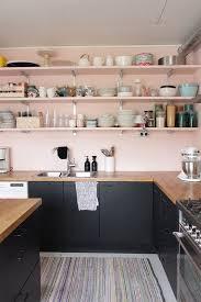 Tapis Dans La Cuisine Idées Déco Et Inspiration Côté Maison