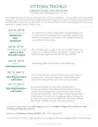 Professional Resume Services Elegant Here Are Resume Writing Service