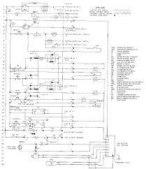 2004 Gmc Wiring Diagrams Color Code