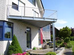 Heute zählen anbaubalkone zu den sonstigen gebäudebausätzen. Balkone Treppen Sohnchen Gmbh