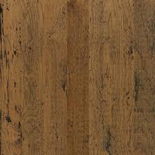 get ations shaw0 37 in engineered hickory hardwood flooring sle shenandoah