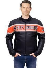 biker jacket lane leather jacket