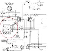 2007 dodge nitro engine diagram wiring diagram expert nitro engine diagram wiring diagram toolbox 2007 dodge nitro engine diagram