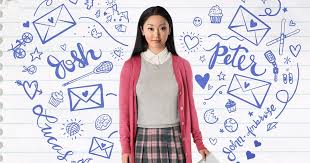 Netflix just announced to all the boys i've loved before 2: To All The Boys I Ve Loved Before Soundtrack Music Complete Song List Tunefind