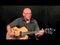 advanced guitar chords advanced guitar chords lesson youtube