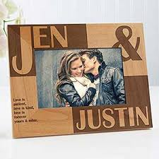 find unique romantic picture frames photo als canvas prints and wall art that can be personalized create memorable gifts for your boyfriend