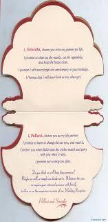 Wedding Invitation Friends Card Wording Wedding Cards In 2019