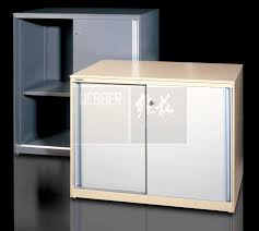 sliding door office cupboard. Office Storage Cabinets With Doors #16323. Book Cabinet Furniture,book Manufacturer On This Furniture Sliding Door Cupboard R
