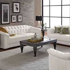 leather furniture design ideas. White Leather Sofas Ideas On Luxury Living Room Design With Sofa Furniture