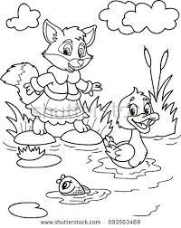 Hibernation Coloring Page Free Printable Coloring Pages Hibernation