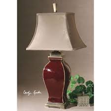 full size of uttermost table lamps uk uttermost metal table lamp uttermost floor lamps buffet lamps