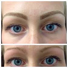 eyebrow microblading blonde hair. permanent make up archives page 3 of 9 pink clinic eyebrow microblading blonde hair s