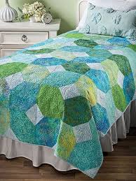 271 best Easy Quilt Patterns images on Pinterest | Patchwork ... & Exclusively Annie's XOXO Quilt Pattern from Annie's Craft Store. Order  here: https:/ Adamdwight.com