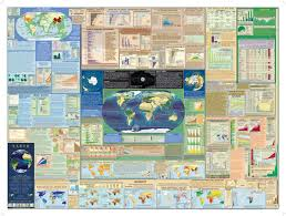 The Wall Chart Of World History Poster Earth Poster Preview Earth Web Site