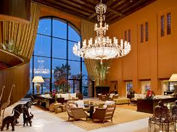 South Side Ballroom Seating Chart Hotel In Cairo Sofitel Cairo Nile El Gezirah In Zamalek