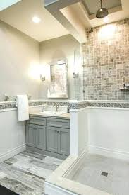 travertine tile bathroom. Travertine Tile Bathroom Gray Image Ideas Download Warm Designs Com Awful Silver . H
