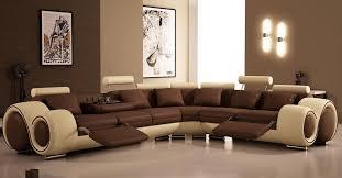 used living room furniture sets