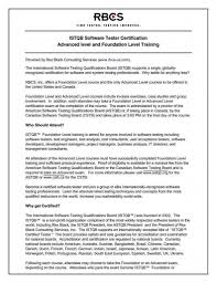 Sample Resume For Software Engineer With 2 Years Experience Blackdgfitnesscorhblackdgfitnessco D Sample Resume For Software
