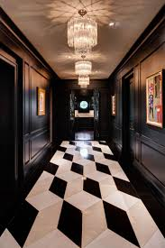 Black And White Flooring Top 25 Best Black And White Flooring Ideas On Pinterest Black