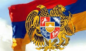 Այսօր սեպտեմբերի 21-ն է. Հայաստանի Հանրապետութիւնը նշում է վերանկախացման  29-րդ տարեդարձը - «ԱԼԻՔ» Օրաթերթ