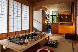 floor seating dining table. Floor Seating Dining Table Mat Mattress Wall Cabinet Shelves Hanging Lamps Stairs Japanese Style Room Of Cute Options To Pinterest
