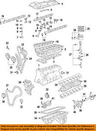 bmw oem 07 13 328i engine valve cover 11127552281 image is loading bmw oem 07 13 328i engine valve cover