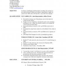 valet parking resume samples useful valet parking manager resume sample valet parking resume