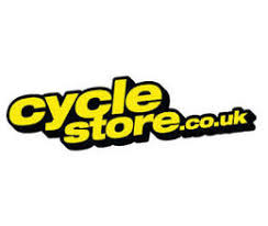 Cyclestore Coupons - Save 30% with May 2021 Promotions, Deals