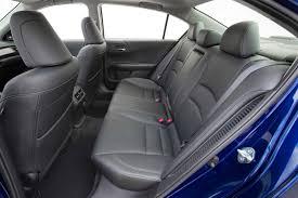 2017 honda accord hybrid rear interior view ngo june 15 2016