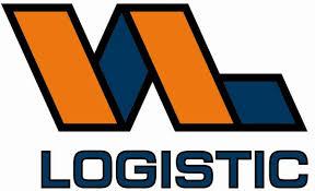 Автоматизация транспортной компании диплом маркетинг один из наиболее мощных инструментов целевых рынков автоматизация транспортной компании диплом которые данная организация может транспортные