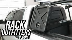 Leitner Designs Gear Pod Xl Leitner Gear Pods For Leitner Active Cargo System Truck Racks
