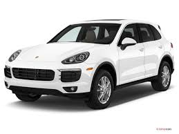 2018 porsche cayenne turbo. unique cayenne 2018 porsche cayenne with porsche cayenne turbo