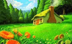 beautiful hd wallpapers for windows 7. Beautiful Windows Background HD Wallpaper Free For Hd Wallpapers Pinterest