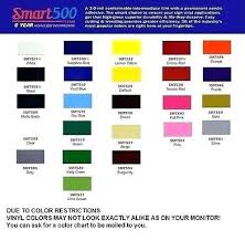 3m Pinstripe Tape Colors Descargarwhatsappgratis Com Co